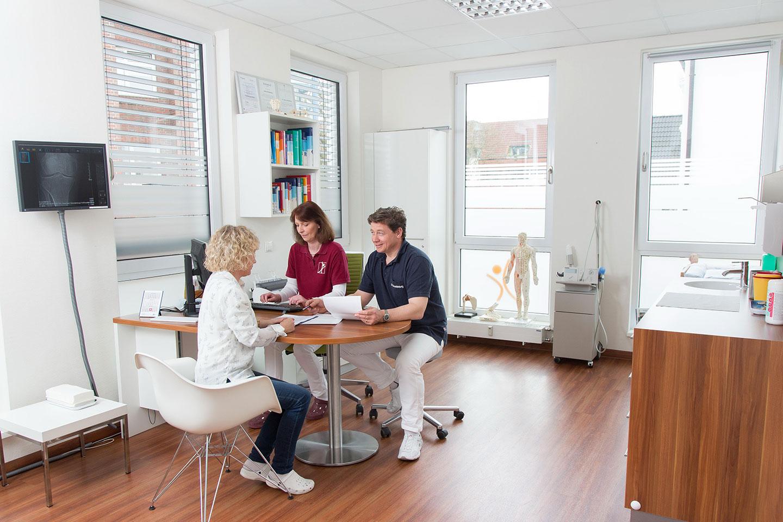 praxis sportorthop die delmenhorst. Black Bedroom Furniture Sets. Home Design Ideas